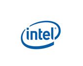 Intel Desktop Boards