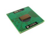 Intel OEM Processors