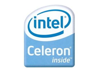 Celeron D LGA775