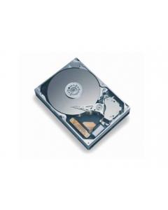 Seagate ST373207LC 73GB SCA 80PIN 10K U320 SCSI Hard Disk