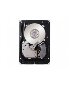 Seagate ST3300657SS 300GB SAS Serial Attached SCSI 15,000rpm 15K 16Mb Hard Disk