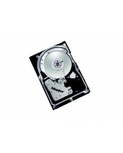 Maxtor 8J300S0 300GB 7 Pin SAS Serial Attached SCSI 10,000rpm 16Mb Hard Disk