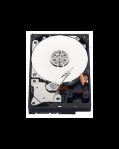 """Western Digital WD2500AAJS Blue 250 GB Internal hard drive Serial ATA-300 3.5"""" 7200 rpm"""