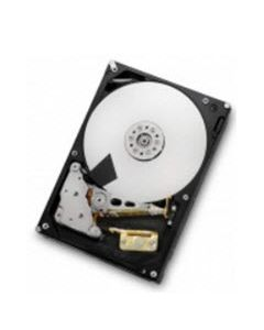 Hitachi-HGST Ultrastar 7K4000 512n HUS724020ALS640 0B26887 SAS 6Gb/s 2tb