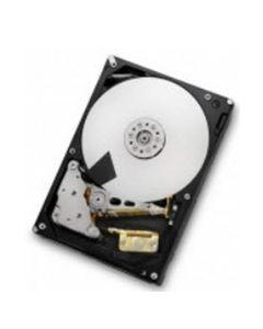 Hitachi-HGST Ultrastar 7K4000 512n HUS724030ALS640 0B26886 SAS 6Gb/s 3TB 7200rpm