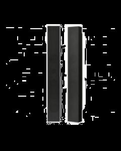 NEC SP-4046PV - Speaker Kit Grey for 4046PV (Manufacturer's SKU:100012831)'