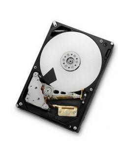 HGST 2TB Ultrastar 7K3000 HUS723020ALS640 SAS Hard Drive 0B26312