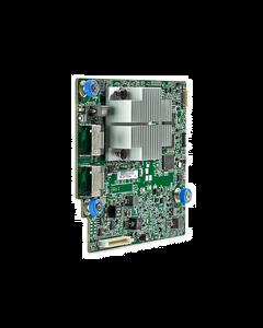 HP Smart Array P440ar/2GB FBWC 12Gb 1-port Int SAS Controller