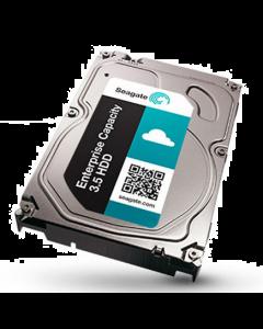 Seagate ST4000NM0024 Enterprise 4Tb 6Gbs 7200rpm 128Mb cache SATA ES.3 disk drive