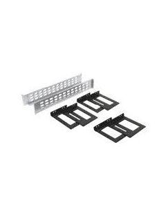 """APC SRTRK2 Smart-UPS SRT 19"""" Rail Kit for Smart-UPS SRT 5/6/8/10kVA"""