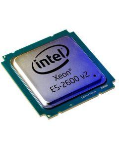 Intel® Xeon® Processor E5-2660 v2  (25M Cache, 2.20 GHz) Tray CM8063501452503 SR1AB