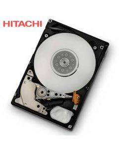 """HGST Ultrastar 450GB SAS 6GB/s Drive HUC106045CSS600 2.5"""" 10K rpm"""