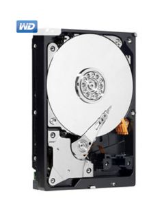 Western Digital Caviar Blue 750GB WD7500AALX Hard Drive - HDD
