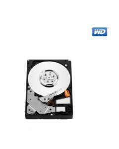 "Western Digital/Dell VelociRaptor WD3000BLFS-D TRN75 300GB 10000 RPM 16MB Cache SATA 3.0Gb/s 2.5"" Internal Enterprise Hard Drive Bare Drive"