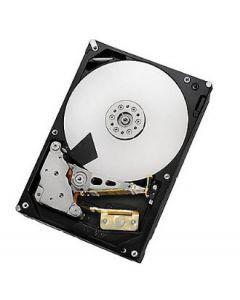 """HGST Ultrastar C10K1800 HUC101818CS4204 1.80 TB 2.5"""" Internal Hard Drive - SAS - 10000 rpm - 128 MB Buffer"""