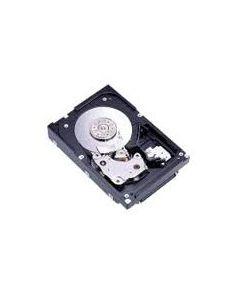 Fujitsu MAW3147NP-D HC489 147GB 68-Pin SCA 10K SCSI