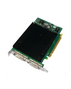 PNY Quadro 440NVS 256MB PCI-Express 16x VGA Card