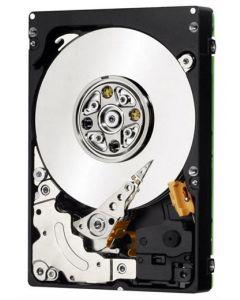 "Hitachi Ultrastar 7K4000 HUS724040ALS640 4TB 7200 RPM 64MB Cache SAS 6Gb/s 3.5"" Enterprise Hard Drive"