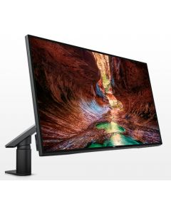 "Dell U2717DA Ultrasharp InfinityEdge 27"" Widescreen With Arm 1xHDMI, 1xDP, 1xMiniDP 3 YR WARRANTY"