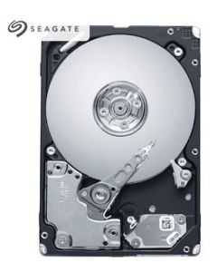 Seagate Constellation .2 ST91000640SS