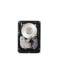 Seagate/Dell ST3300656SS 300GB SAS Serial Attached SCSI 15,000rpm 15K 16Mb Hard Disk