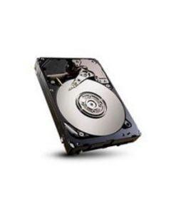 "Seagate 600GB SAS 6Gb/s 2.5"" Hard Drive 10,000rpm 16MB"