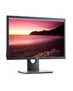 Dell 22 Monitor | P2217