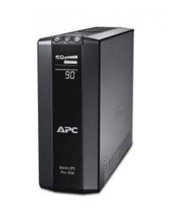APC Back-UPS Pro,540 Watts /900 VA,Input 230V /Output 230V