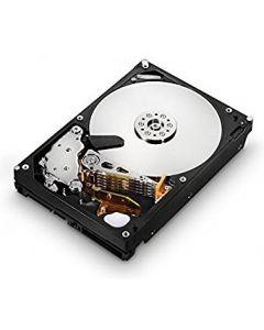 """Seagate ST9250315AS-D 2.5"""" 250GB 5400RPM SATA Hard Disk Drive"""