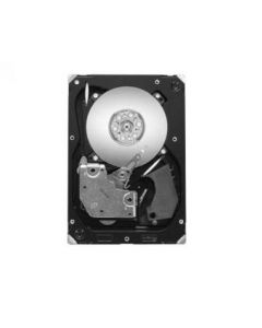 Seagate Enterprise Performance 10K HDD ST1200MM0129