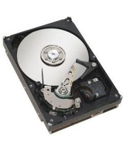 Fujitsu MAT3073NC 73gb u320 10k SCSI hard disk drive