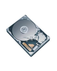 Seagate ST373453LC-D X2689 73GB 80-Pin 15K U320 SCSI hard disk drive