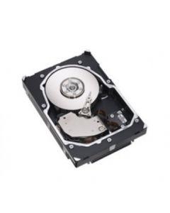 Seagate ST3300655LW 300GB 68-Pin SCSI 15,000RPM Ultra 320 3GB Per Second SCSI HDD