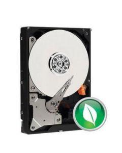 Western Digital WD20EZRX 2Tb SATA 6GB/S 64Mb Intellipower disk drive