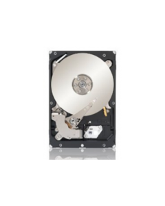 Seagate ST33000650SS-D Constellation ES.2 7200RPM 64MB SAS (Dell Dual Labelled)