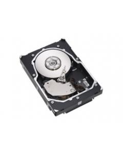 Seagate ST1181677FCV 181GB 7.2K Fibre Channel Hard Disk