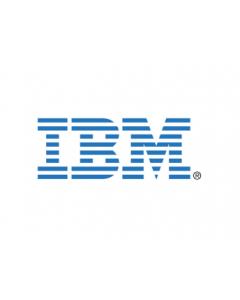 """IBM 08L8485 36GB 80Pin 10k U2 SCSI 1.6"""" High"""