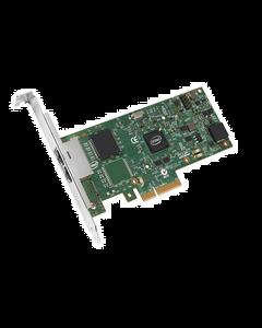 Intel I350-T2 Dual Port Gigabit Ethernet Adapter