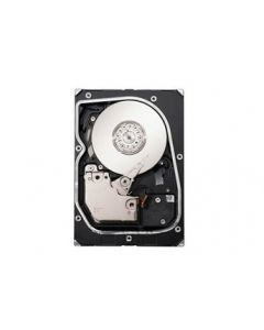 Seagate ST3300655SS 300GB SAS Serial Attached SCSI 15,000rpm 16Mb Hard Disk