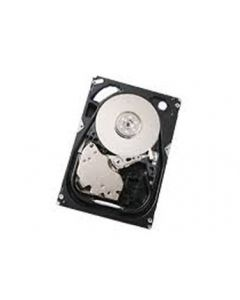 Hitachi Ultrastar HUS153014VLS300 147GB 15K RPM 3.5 Inch 16MB Buffer 3Gbps SAS Hard Drive.