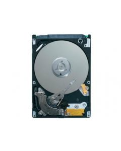 Seagate ST9250315AS 2.5 inch 250GB Hard Drive (Serial-ATA, 3Gb/s, 8Mb, 5400RPM)