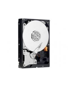 HP 537809-B21 300GB 10K SAS Hard Drive