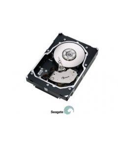 Seagate ST373454LW 73gb 68pin 15,000rpm SCSI hard disk drive