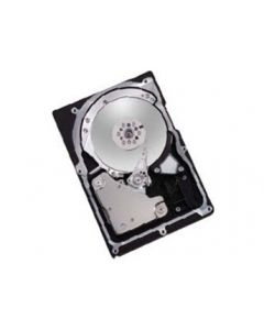 Maxtor 8E036J0-D 36GB 80-Pin SCA 15,000RPM Ultra 320 SCSI Hard Disk Drive - Dell Dual Labeled