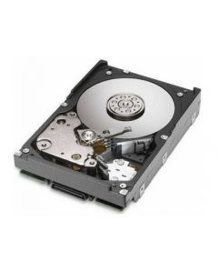 Fujitsu MAT3073NP-D 73GB 68-Pin 10,000RPM Ultra 320 SCSI Hard Disk Drive - Dell Dual Labeled
