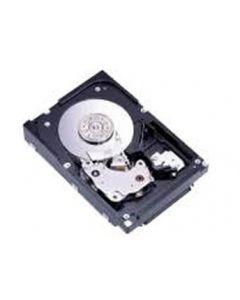 Fujitsu MAT3147NC 146GB 80-Pin 10K U320 SCSI