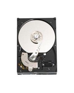 Dell 400-26854 (2TB) NYR3N SATA 3Gb/s 7200rpm 3.5 inch (Internal) 400-26854