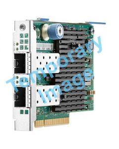 HP Ethernet 10Gb 2-port 560FLR-SFP+ Adapter