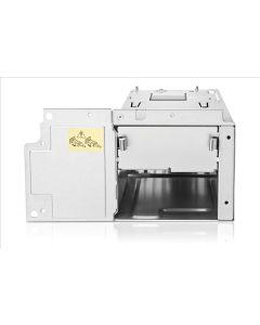 460W HE Hot Plug AC Power Supply Kit