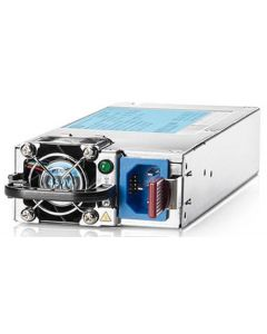 460W Common Slot Platinum Plus Hot Plug Power Supply Kit